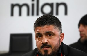 Gennaro+Gattuso+AC+Milan+v+SS+Lazio+Serie+by7_pAHRGIBl