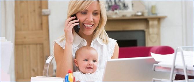 ACN Home Phone Service