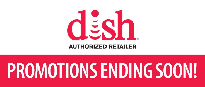 DISH_PROMOTIONS_ENDING