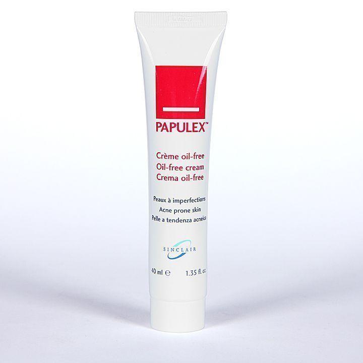 sinclair-papulex-crema-oil-free-3-acne