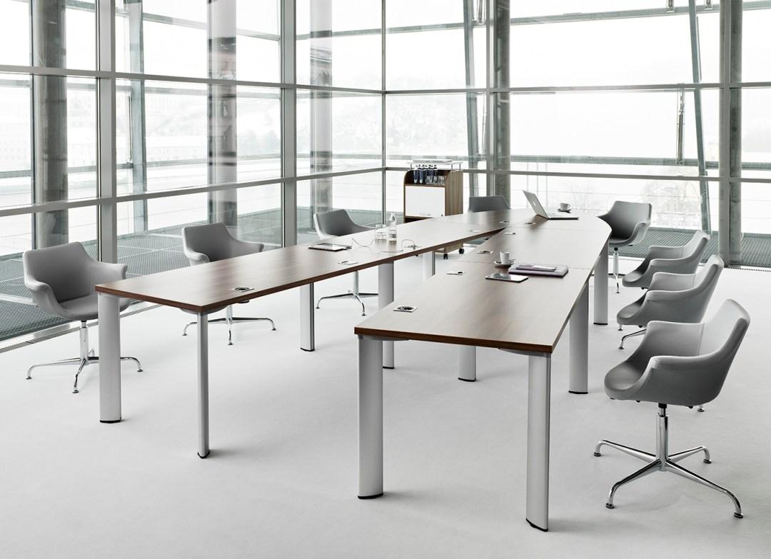 cx_tables_v_horizontal_2