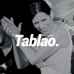 web_tablao