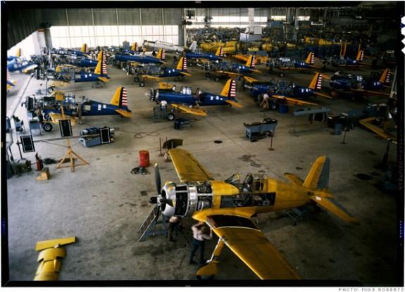 4_roberts_aircraft_1941