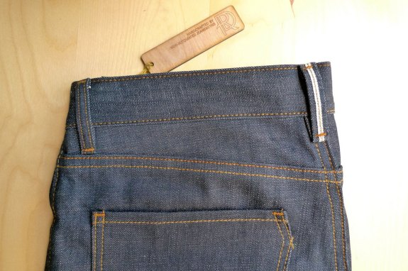 Raleigh_Denim_02