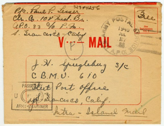 V-Mail_WWII_04