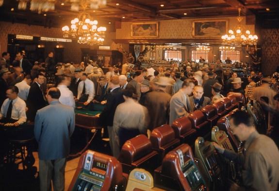 Vegas Koda Slots