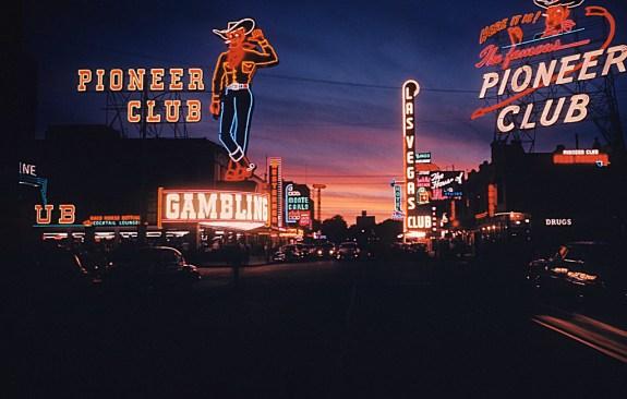 Vegas Koda