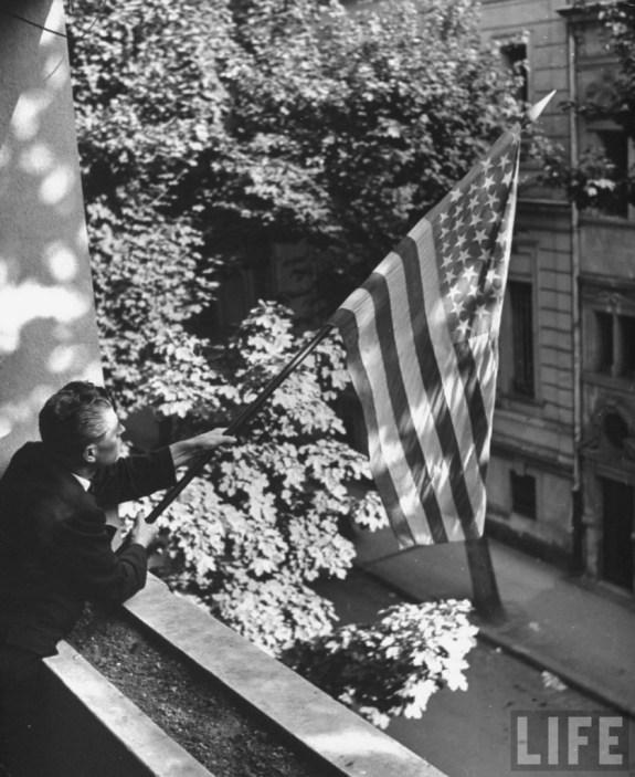 American_Flag_10