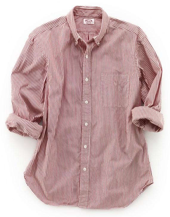 Hamilton-Shirt-Co._1883_14(