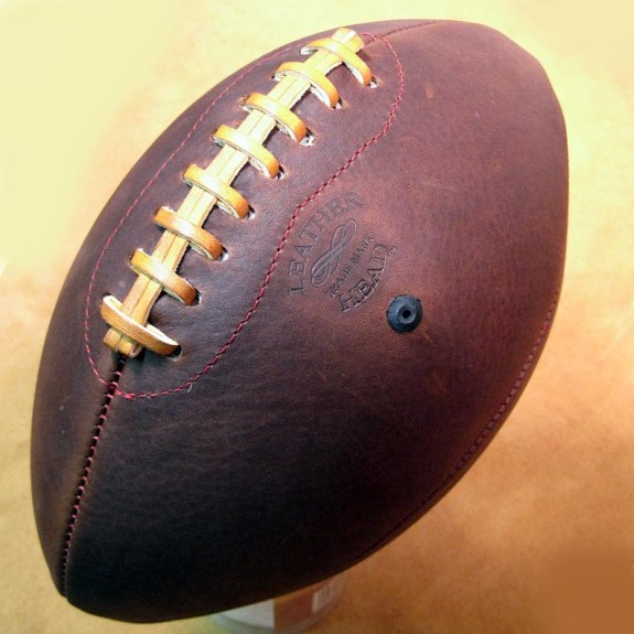 Leather_Head_Football_4