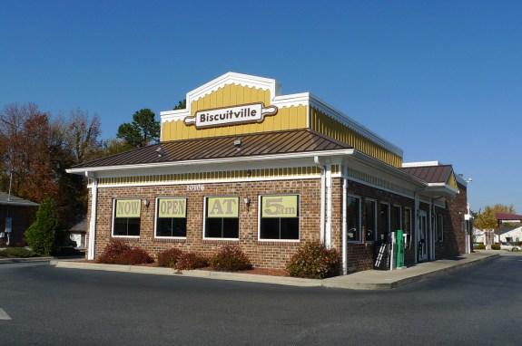 Biscuitville_1