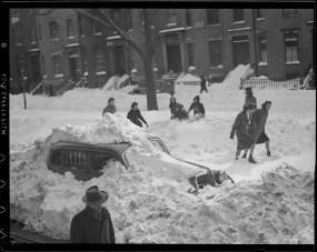 Winter_Boston_22