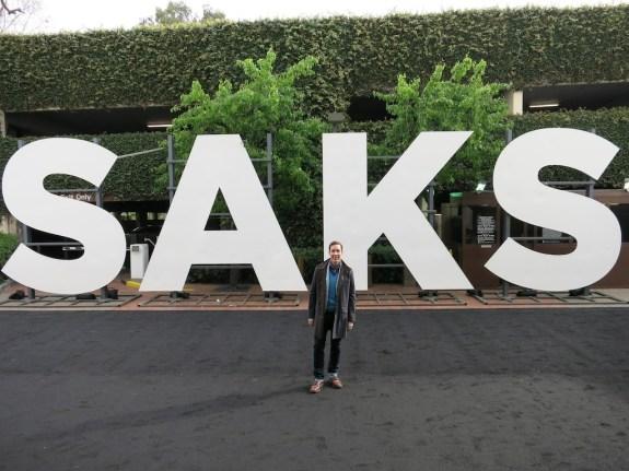 Saks_Beverly_Hills_06