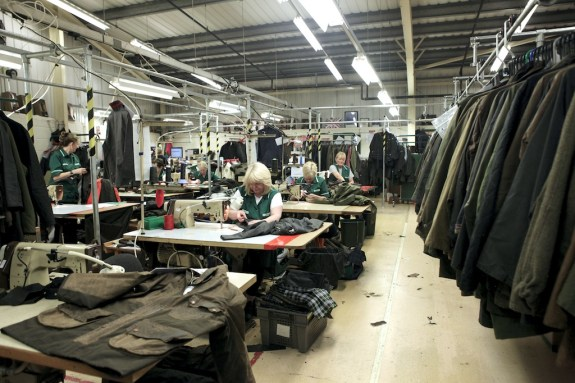 Barbour_Repair_Bedale_08
