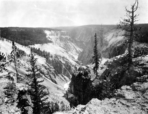 Yellowstone_1890_1