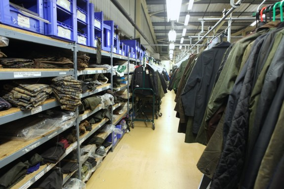 Barbour_Factory_South_Shields_22