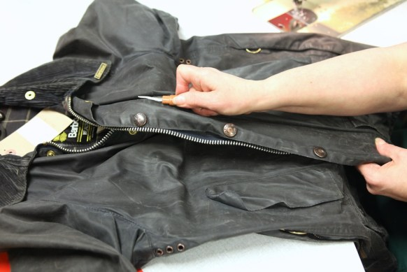 Barbour_Factory_South_Shields_24