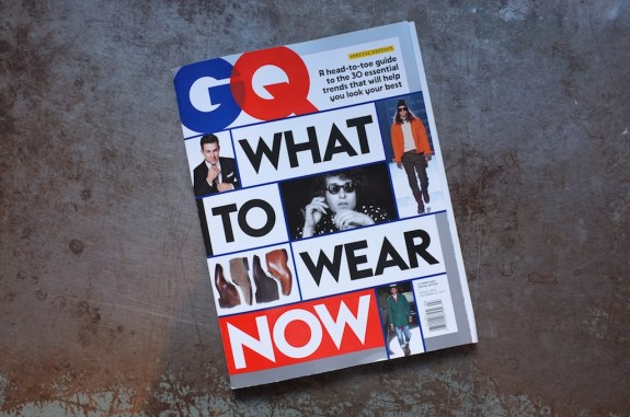 GQ_What_to_Wear_Now_1