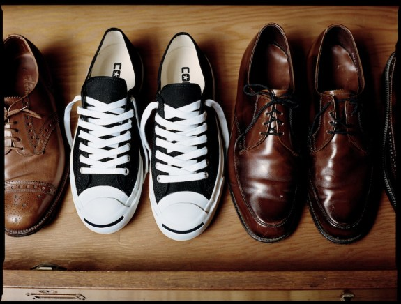 jack Purcell 2