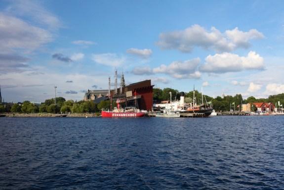 Stockholm_10