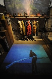 Timberland Workshop4