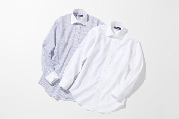 Kamakura Shirts4