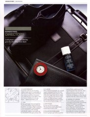 esquire UK product two