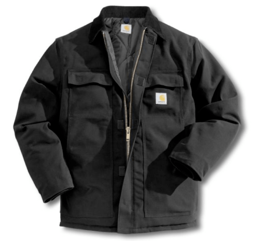 carhartt_workwear_clothing3
