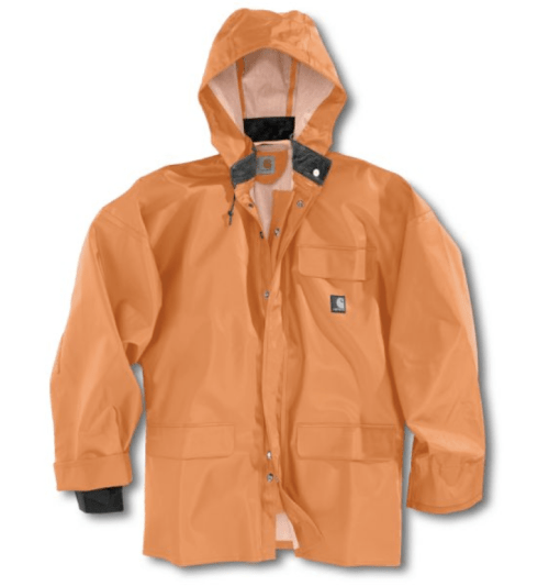 carhartt_workwear_clothing4