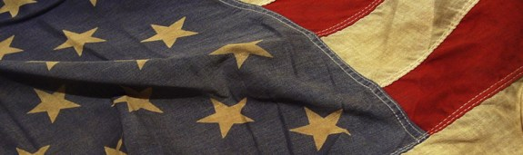 old-american-flag11