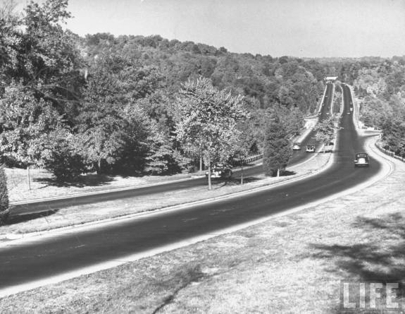 merritt_parkway_life_acl07