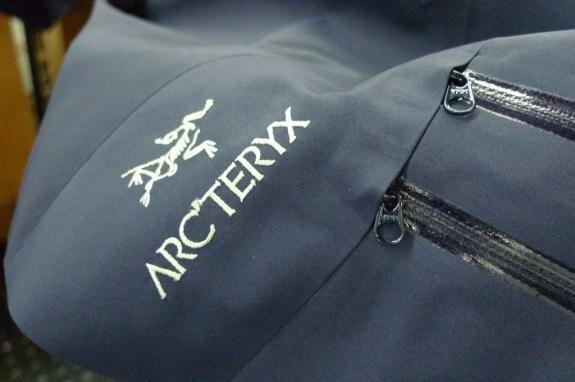 Arcteryx_factory_20