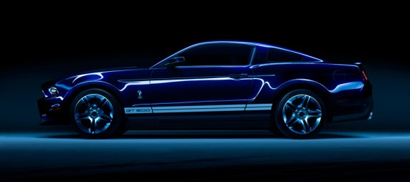 Ford_Mustang_Shelby_GT500_9
