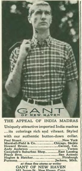 Gant_Archive_10
