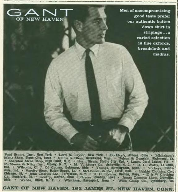 Gant_Archive_12