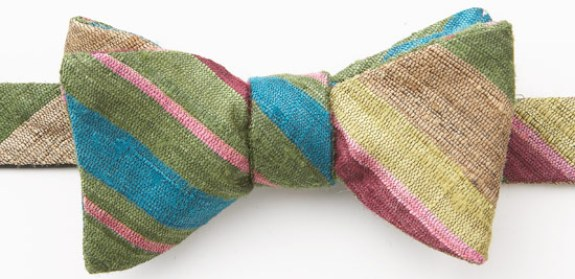 JPress_ties_02