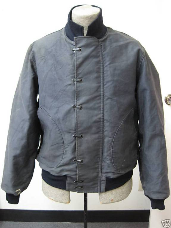 USNAVY_Deck_Jacket_4