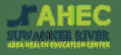 Suwannee River Area Health Education Center