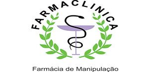 farmaclica-a-corrente-do-bem