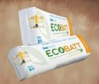 p_Knauf_EcoBatt_Glasswool