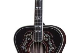 Gibson-sj200