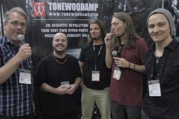 058 Tonewood AG