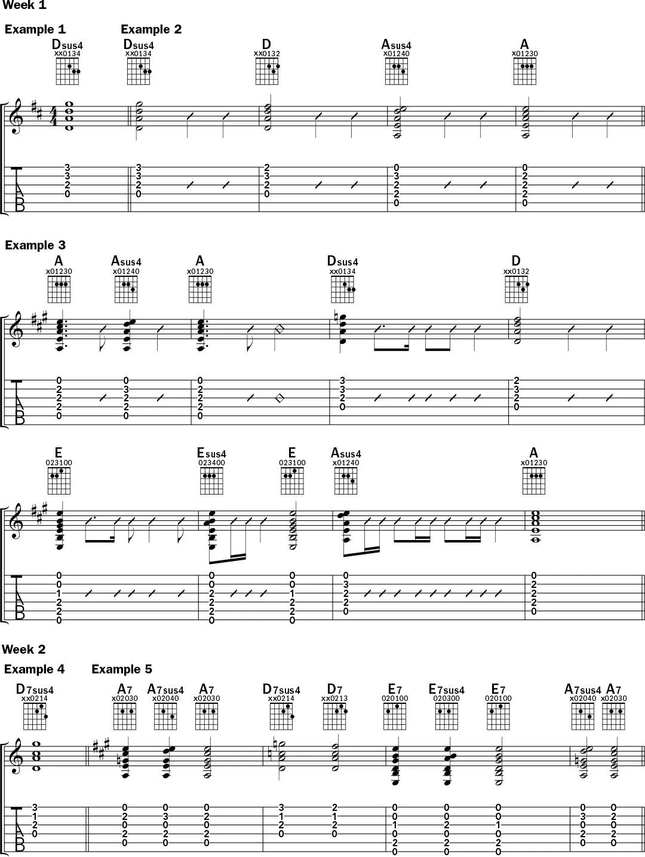 AG307_ww_sus_chords_1