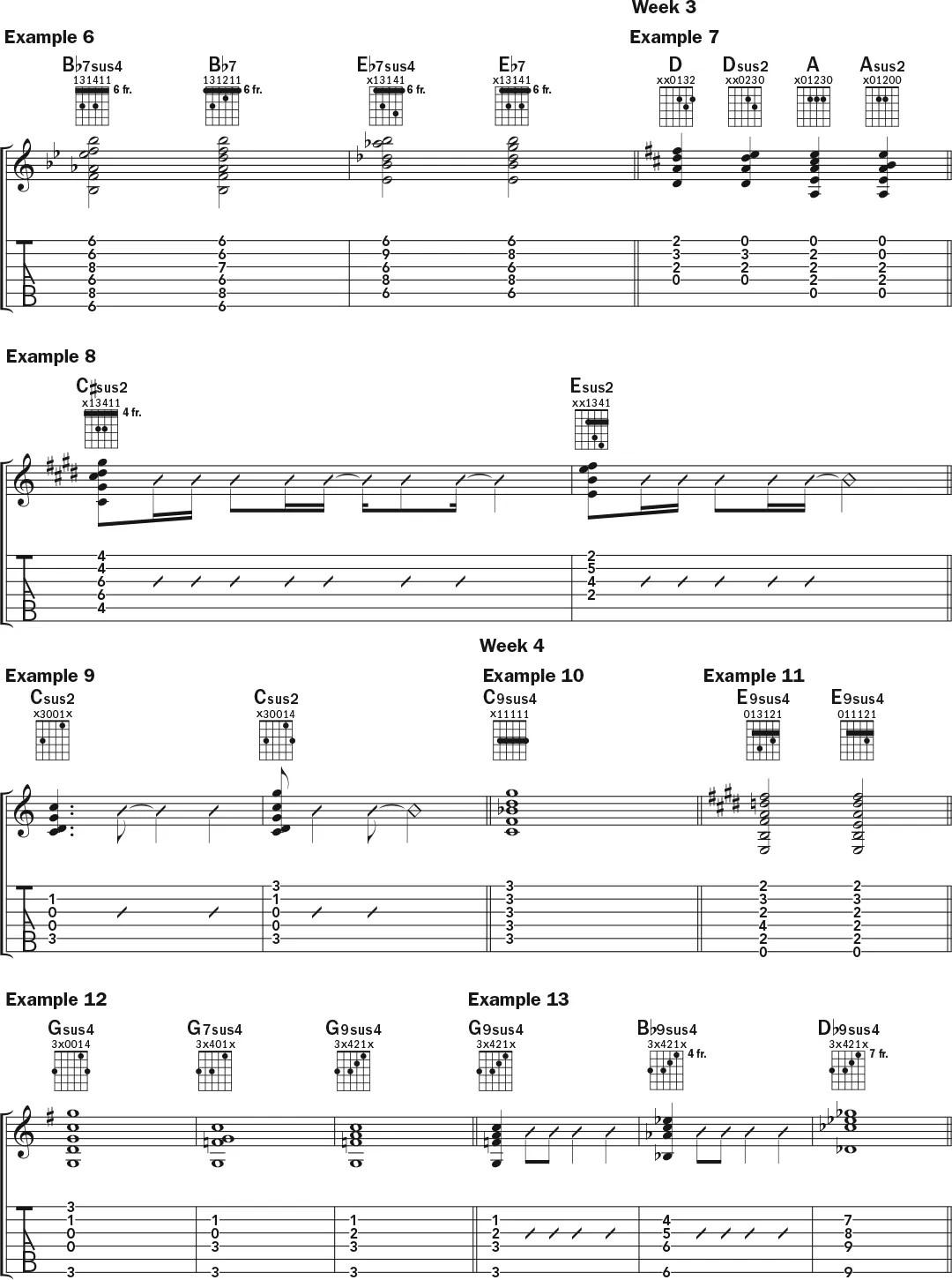 AG307_ww_sus_chords_2