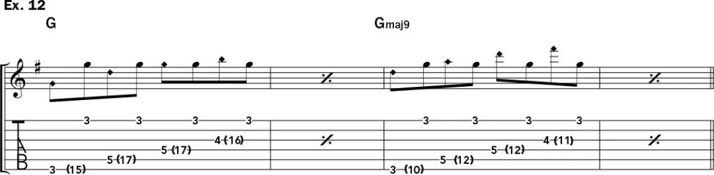 artificalharmonics_ex12