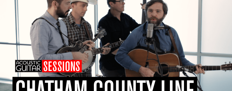 chatham-county-line-acoustic-guitar-session