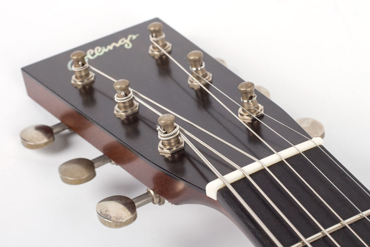 collings_OM1JL_headstock