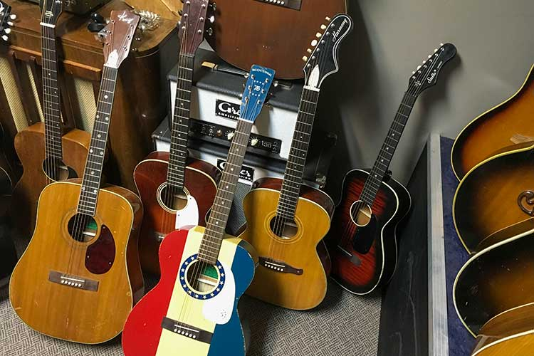converted_guitars
