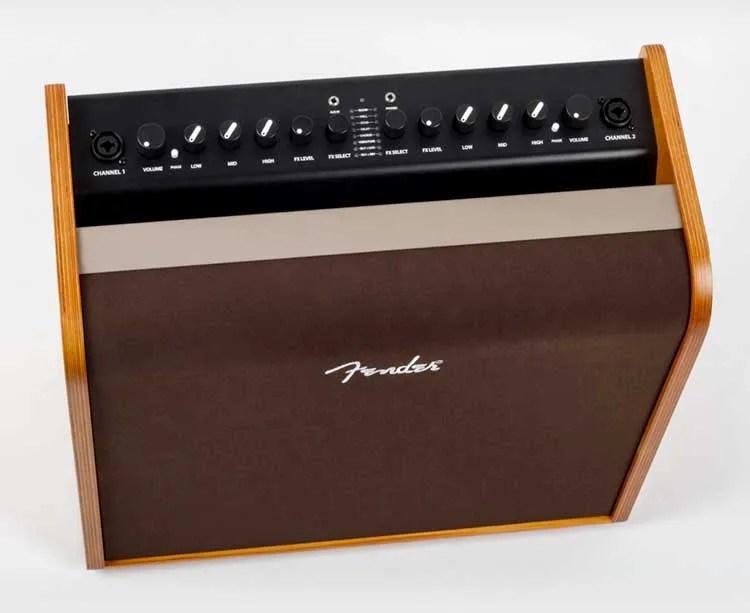 fender2002