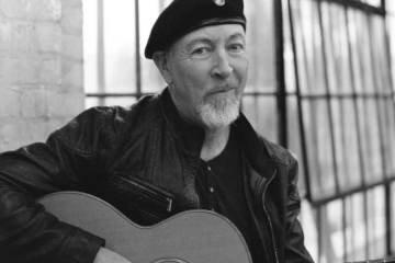 richardthompson